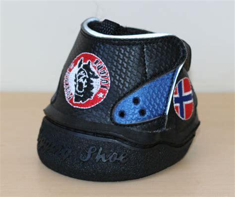 shoes for horseback equine shoes 187 mini road boots