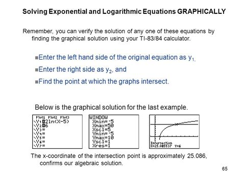 Solving Exponential Equations Using Logarithms Worksheet by Solving Exponential Equations Using Logarithms Worksheet