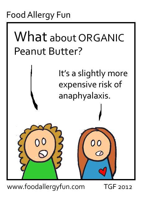 healthy fats nut allergy 17 best images about food allergies on dairy