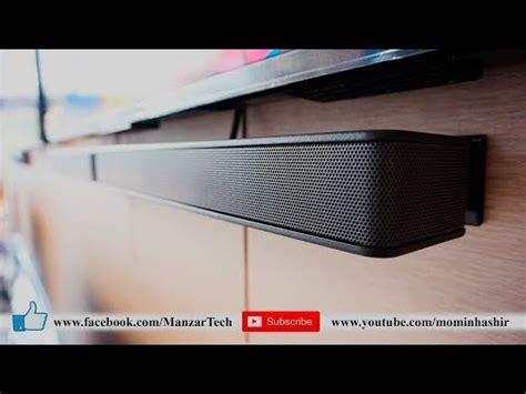 soundbar sound bar wholesaler wholesale dealers  india