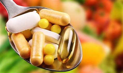 supplement industry worth dietary supplements are they necessary and safe for dancers