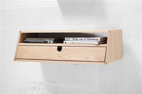 70 cm wide console table 78 best project concordia residence images on