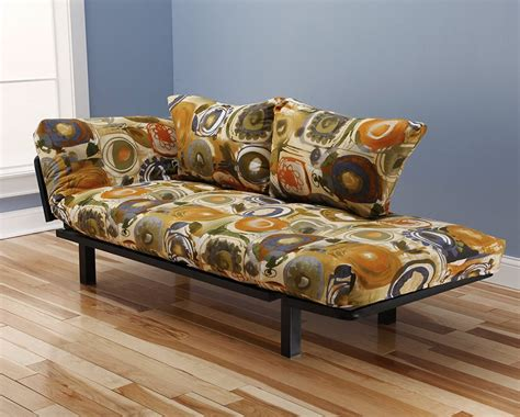 Buy Futon Chair How To Buy Futon Chair Bed Atcshuttle Futons