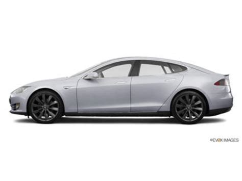 Price Of A Tesla Model S 2017 Tesla Model S Prices Incentives Dealers Truecar