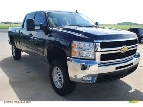 2009 chevrolet silverado 2500hd 2009 chevrolet silverado 2500hd photos informations