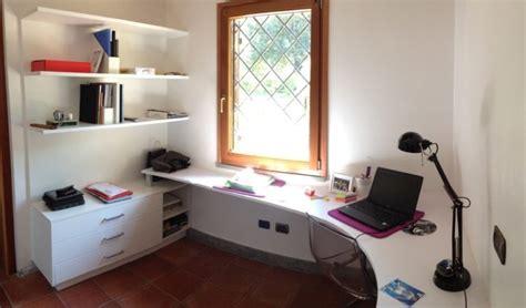 come arredare lo studio secondo come realizzare un angolo studio in casa casanoi