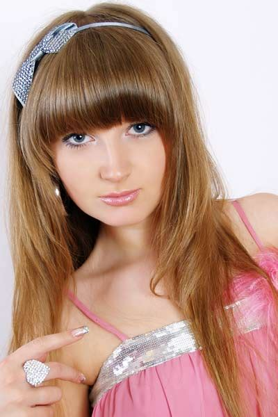 hairstyles thick bangs hairstyles for women 2015 hairstyle stars