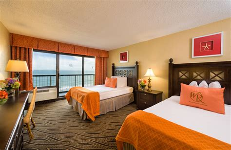 2 bedroom hotels in myrtle beach sc hotels in myrtle beach sc westgate myrtle beach