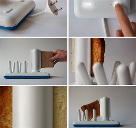 products for lazy people 29 genius futuristic product ideas in development designbump