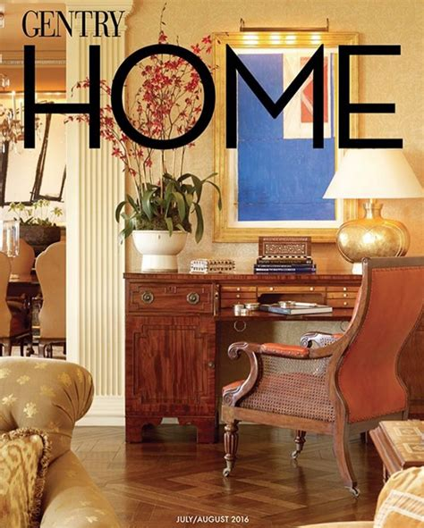 home elements design studio san francisco 100 home elements design studio san francisco