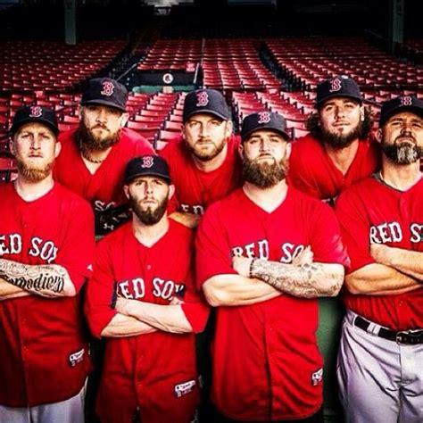 imagenes medias rojas de boston mejores 82 im 225 genes de red sox en pinterest medias rojas