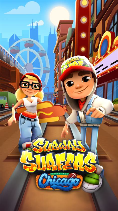 download mod game android subway surf hack data game android subway surfers mod