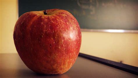 Nordstrom Help Desk Teacher Discounts 90 Stores Offering Discounts For