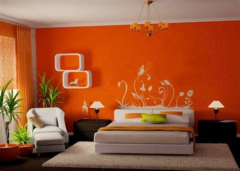 room decor colors  add life   room