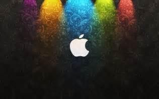 Beautiful apple logo design wallpapers hd wallpapers