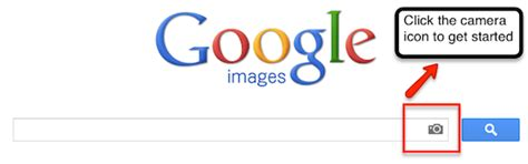 google images search upload photo find your images online using reverse image search on