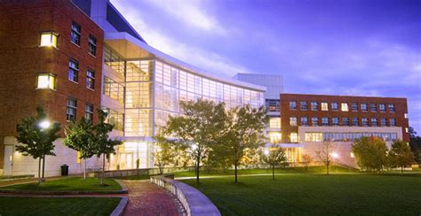 Penn State Smeal Mba Ranking by Business School Admissions Mba Admission