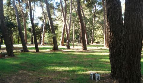 camping du garlaban  etoiles aubagne toocamp