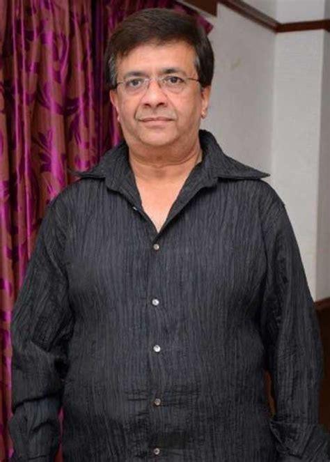 actor mahendran height y g mahendran height wiki biography biodata dob age