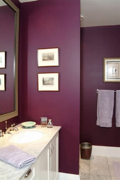 Bathroom Wall Colors With White Cabinets by Modern Bathroom Colors 50 Ideas How To Decorate Your