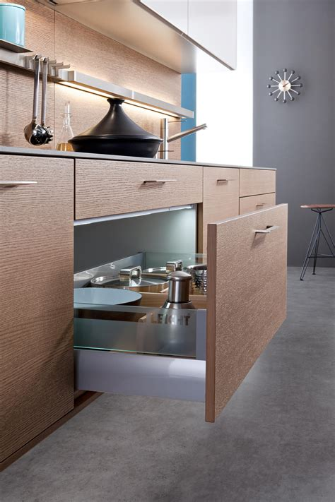 leicht küchen ag classic fs topos fitted kitchens from leicht k 252 chen ag