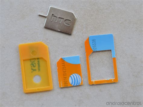 how to make a sim card how to cut a sim card for the htc one x and any