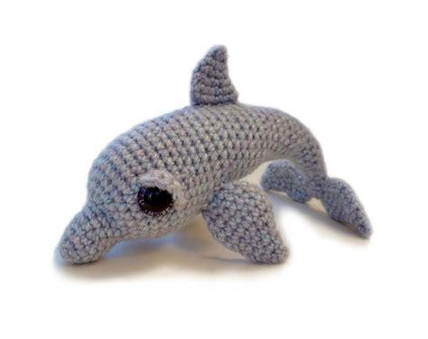 amigurumi pattern dolphin 3 79