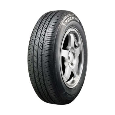 Ban Mobil Bridgestone Turanza 225 60 R16 Ar20 jual ban bridgestone techno baru harga promo original blibli