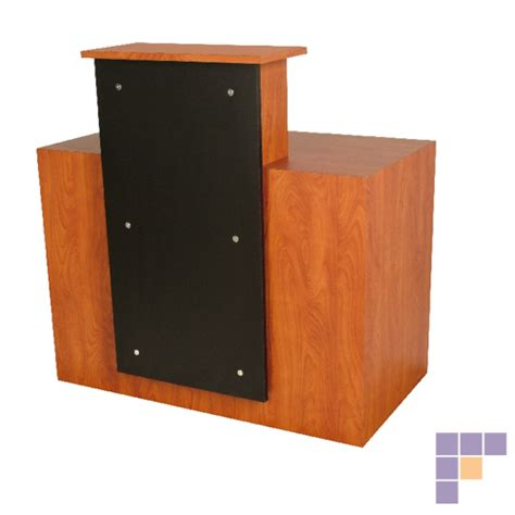 Accessible Reception Desk Jeffco J60 Java Ada Reception Desk Salon Furniture Reception Desk Customer Check Jeffco