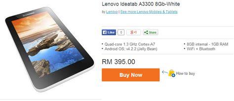 Tablet Lenovo Di Lazada 5 tablet yang berkualiti dan murah di lazada ahmadfaizal