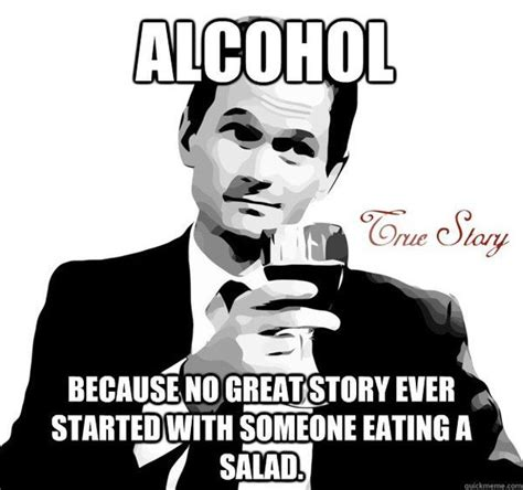 Alcoholic Memes - 20 funny drinking memes you should start sharing today