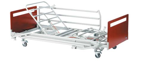 adjustable beds electric beds mattresses and overlays nz