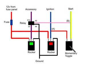 push to talk switch wiring diagram get free image about wiring diagram