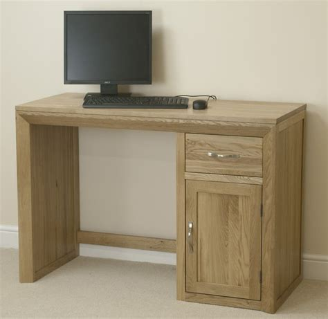 The 36 Best Images About Bevel Solid Oak Oak Furniture Oak Computer Desks Uk