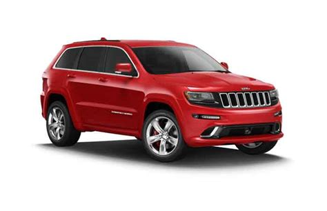 jeep grand lease nyc jeep lease deals nyc lamoureph