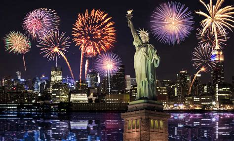 new year date uk new york new year s at sun lakes country club