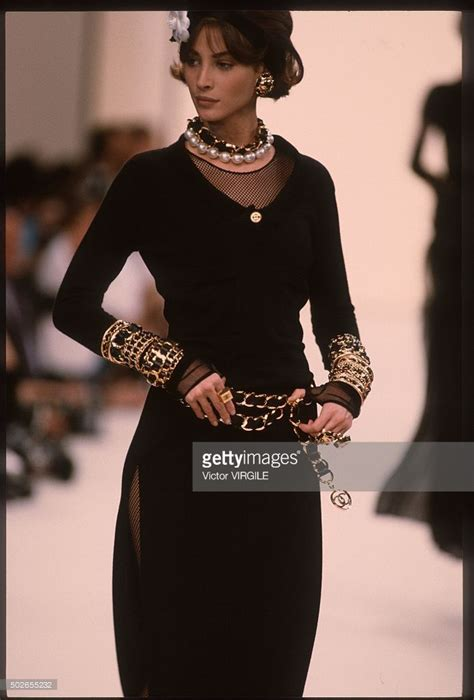 From Runway To Ebay Find Of The Week Dolce Gabbana Butterfly Bra Dress by 78 Best Images About Chanel Rtw F W 1991 On