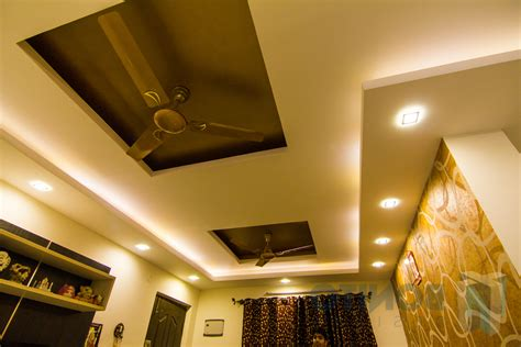 all about false ceiling false ceiling front hall design with two fan home combo