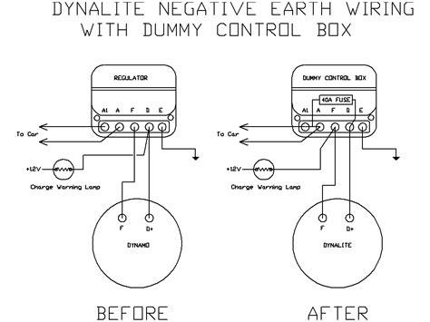 morris minor wiring diagram dedenbear rpm switch wiring