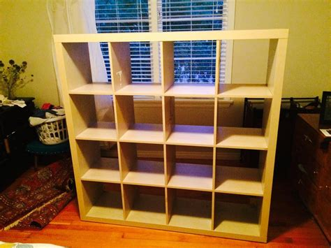 ikea s famous expedit shelves are now discontinued but ikea 4x4 expedit shelving unit discontinued victoria