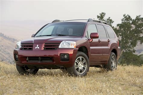 repair anti lock braking 2005 mitsubishi endeavor user handbook 2005 mitsubishi endeavor hd pictures carsinvasion com