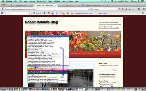 tutorial wordpress css wordpress posted on css styling following you tutorial