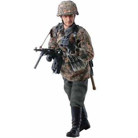 reptile rakuten global market models limited 1 6 figures wwii germany armed