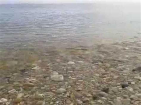 marche giulianova giulianova mare adriatico pulito