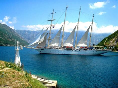 float your boat nz 34 best tall ships the old world at sea images on
