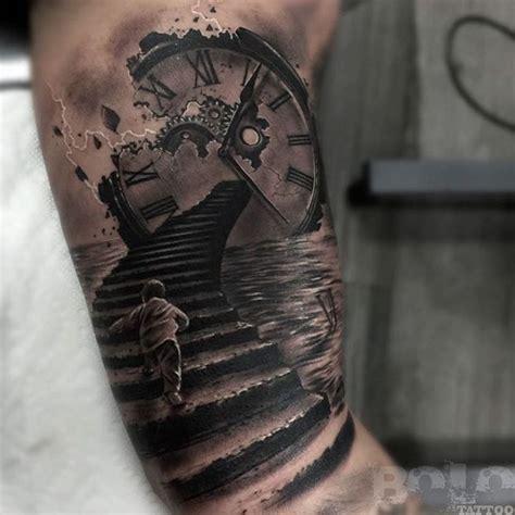 63 best tattoo1 images on pinterest art tattoos tattoo
