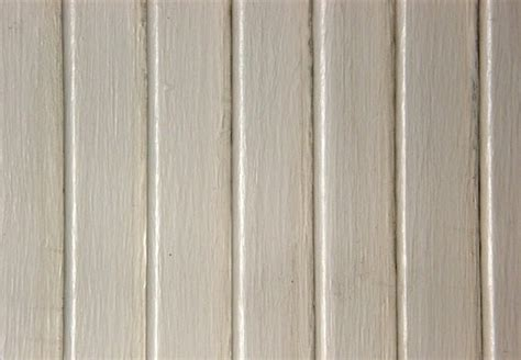 wood panneling how to paint wood paneling bob vila