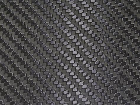 carbon fiber sheets  real  pitting  voids   usa carbon fiber gear