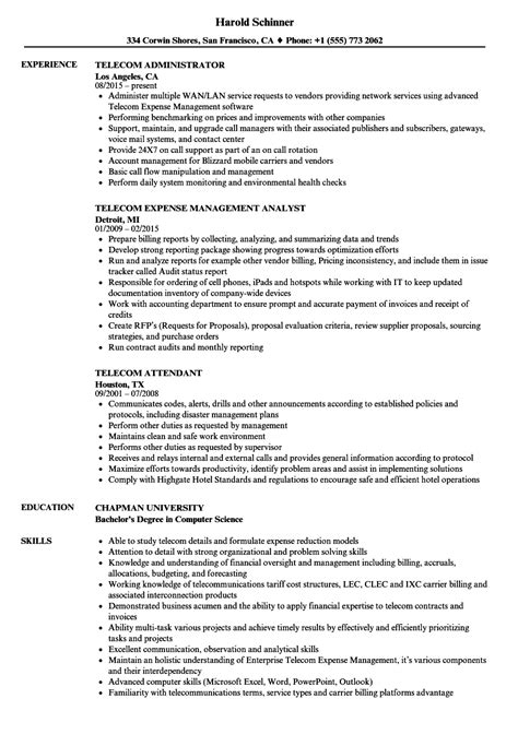 Milieu Counselor Cover Letter by Telecommunications Specialist Sle Resume Numbered Raffle Ticket Template Free Milieu