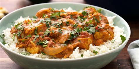 Instagram Ina Garten by Easy Butter Chicken Recipe How To Make Indian Butter Chicken